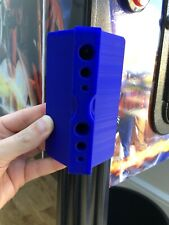 Pinball Machine Legs Bolt Tool - Williams Data East Bally Sega Virtual Pinball