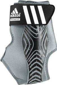 adidas Adizero Speedwrap Right Ankle Brace Small
