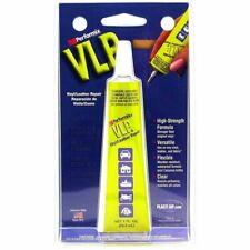 Performix Plasti Dip 61Z09 Vlp High Strength Vinyl & Leather Repair 1 oz. Tube