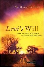 Levi's Will [Jun 01, 2005] Cramer, W. Dale