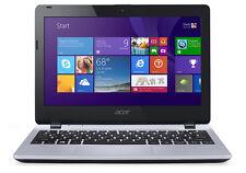 """Acer Aspire E3-112-C4LF, 29.5 cm (11.6"""") Windows (Notebook)"""