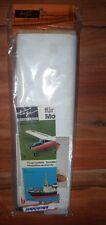 Hegi No.170   Fliegen A Werkstoffpackung zum Bau von 5 Balsa Wurfgleitern