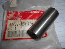 NOS Honda OEM Collar 1991-1992 CR125 1991 CR250 1991-1992 CR500 52463-KZ3-730