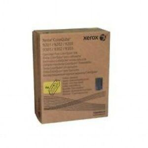 Xerox 108R00835 Cartuccia d'inchiostro GIALLO - Colorqube 9201, 9202, 9203