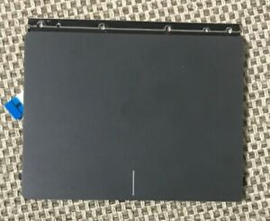 TOUCHPAD FOR DELL INSPIRON 15-5568 SERIES DARK GEY TRACKPAD BOARD TM-P3240-001