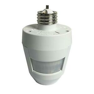 NEW Southwire 50065 TIMER INDOOR 360 MOTION 50065SW