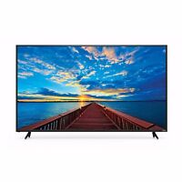 "VIZIO E43-E2 43"" Class 4K (2160P) Smart Full Array LED TV with 3 HDMI and 1 USB"