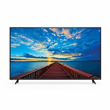"VIZIO E43-E2 43"" Class 4K (2160P) Smart Full Array DEL TV with 3 HDMI and 1 USB"