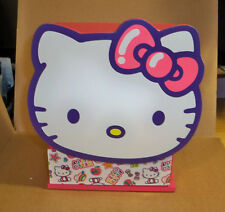 Hello Kitty, Armoire Jewelry Box, Ages 8+, 2016