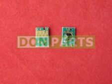 5x Maintenance Tank Reset Chip For Epson Stylus Pro 4000 4800 7600 7800 9800 NEW