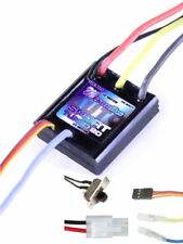 Mtroniks Electronic Speed Controller RC Cars VIPER Sport Tuned 20 Plug n Play