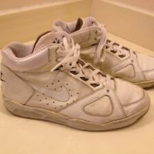 pretty nice b31b4 3781f Nike 1990s Vintage Shoes for Men  eBay