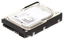 NUOVO disco rigido FUJITSU mat3073np 73GB 68-pin U320