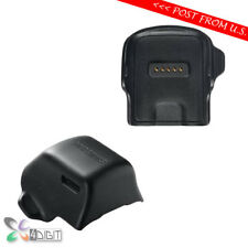 Original Genuine Samsung EP-BR350 Galaxy Gear Fit Charger Charging Dock Cradle