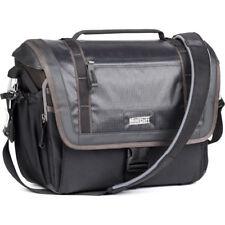 MindShift Gear Exposure 13 Shoulder Bag (Black). U.S. Authorized Dealer