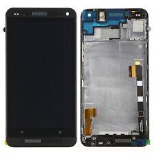 Pantalla completa lcd con tactil digitalizador para HTC One M7 801n 801e