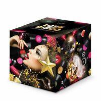 NYX Professional Makeup Love Lust Disco 24 Day Christmas Calendar Worth £210