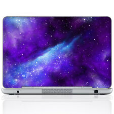 "High Quality Vinyl Laptop Computer Skin Sticker Decal Cover Fit 17"" 17.3""  3129"