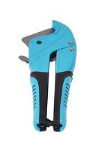 PVC Pipe Cutter PPR Cutter Pipe Cutting Tools Heavy Duty