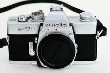 MINOLTA SRT 101 Camera Body