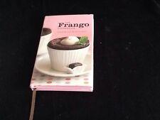 Frango Cookbook Simple Recipes & Sweet Ideas Macy's HCDJ