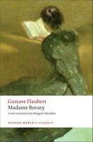 Madame Bovary Provincial Manners by Gustave Flaubert 9780199535651 | Brand New