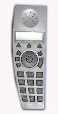 B&o Bang & Olufsen BeoCom 6000 telefono parte Mobile MKII in grigio scuro #110