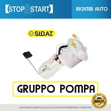 POMPA ELETTRICA BENZINA GRUPPO COMPLETO CITROEN C1 PEUGEOT 107 TOYOTA AYGO 1.0