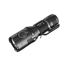 Nitecore MH20 LED Taschenlampe CREE XM L2 U2 1000 Lumen