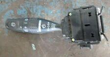 Mitsubishi Colt RG 04-11 Wiper Switch