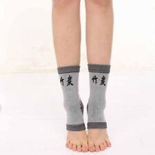 Hot Ankle Support Running Bandage Brace Band Guard Sport Tobilleras Deportivas