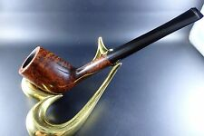 """FREEHAND-PFEIFE - PIPE """"DANISH HANDMADE BY EMIL CHONOWITSCH ANNO 1970er JAHRE"""""""