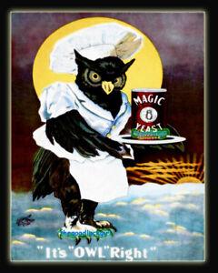 Giclee Iris Advertising Art Prints For Sale Ebay