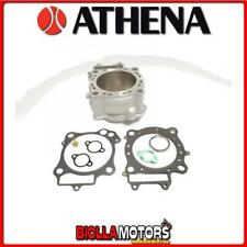 EC210-016 CILINDRO STD ATHENA HONDA TRX 450 R 2006-2014 450CC -