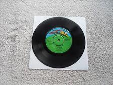 "KIKI DEE LOVING AND FREE THE ROCKET RECORD COMPANY UK 7"" VINYL SINGLE 4 TRACK EP"