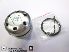 smart fortwo 450 BRABUS Pomello Del Cambio Leva Automatico Q0013750V001C24B00