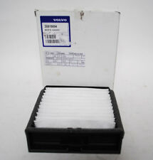 Original Volvo Cabin / Pollen Filter S40 V40 up to Year 2004 30818694