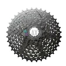 Shimano Deore HG400 11-32 - 9 Speed ATB Cassette Sprocket For 9Spd Narrow Chains