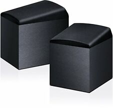 NEW Onkyo SKH 410 Dolby Atmos Enabled Speaker System Set of 2 FREE SHIPPING