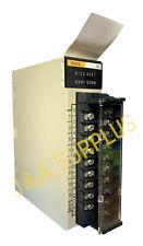 New Open Box Omron C200h Id212 Basic Dc Input Unit Us Seller