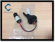 Ford Falcon XG XH EA EB ED EF EL AU Low Level Coolant Bottle Sensor Float Switch