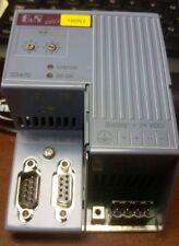 B&R Analog Interface Module 7AF101.7