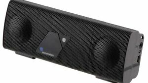 soundmatters foxL V2.2 apt-X Bluetooth. New. PLEASE READ DESCRIPTION