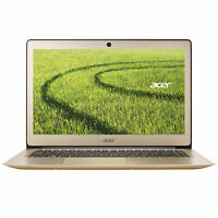 "Acer 14"" Intel Core i3 2.4 GHz 4 GB Ram 128 GB SSD Windows 10 Home"