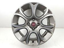 "2010-2012 MK3 FIAT PUNTO 16"" LEGA RUOTA 51842693"