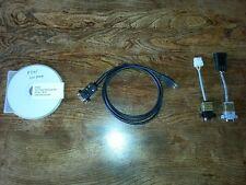 ESGI = Uni Prog USB (PRO) LPG,GPL,CNG,Autogas Programming Interface Tuning Kit