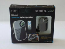 The Black series Hands Free Auto Speaker good cheap hands free auto speaker