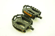 """Unbranded Bicycle 1/2"""" Spindle Diameter Pedals"""