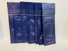 Monat Replenish Masque Sample Packs .34 oz X8