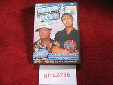 Only Fools and Horses DVD Collection Disc 23 - MIAMI TWICE xmas special1991
